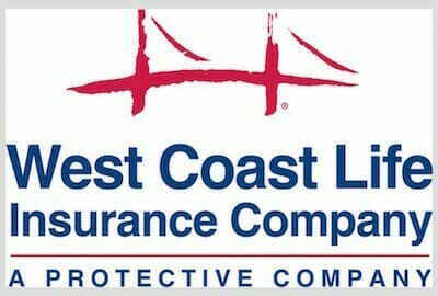 West Coast Life Insurance Company logo