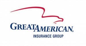 great american life insurance company logo