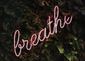 Life Insurance Breathing Disorders
