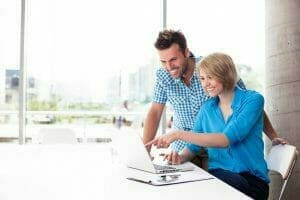 Comparing cheap life insurance quotes online