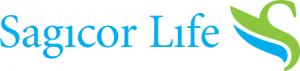 Sagicor Life insurance logo