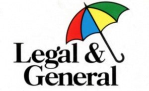 William Penn Life Insurance is owned by legal and general