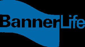 Banner Life company logo
