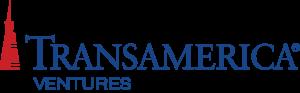 Transamerica Ventures Life insurance logo