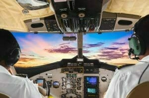 cheap life insurance for pilots