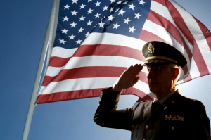 Life Insurance for Veterans