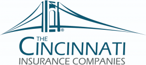 cincinnati life insurance company logo