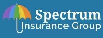 Spectrum Insurance Group logo