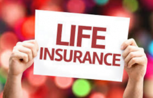 3 Ways to Buy Life Insurance