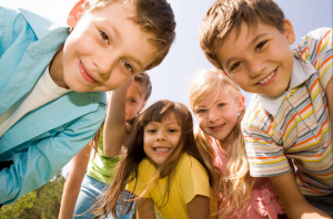 Life Insurance for Your Kids