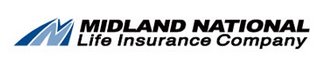 Midland National Life Insurance Logo