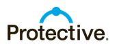 Protective Life Insurance Logo