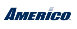 Americo Financial Insurance Company logo