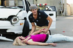 Globe Life offers accidental death life insurance
