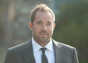 Bennett Bier - Life Insurance Agent and Owner of Spectrum